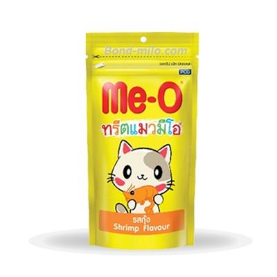 cat-treat-me-o