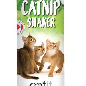 Catnip Shaker - Cỏ mèo dạng bột