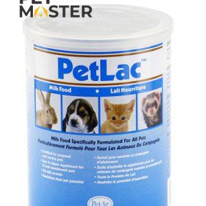 sữa bột cho chó mèo Petlac