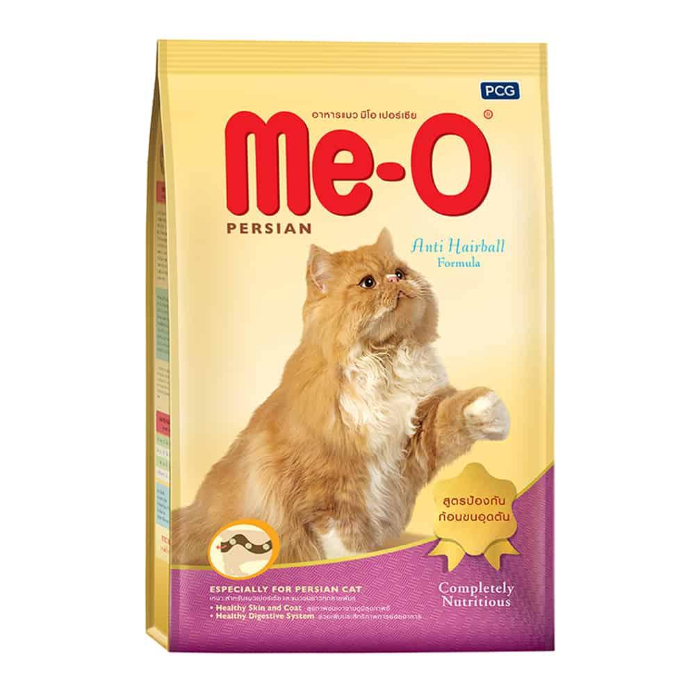 Me-O Persian 1.1kg