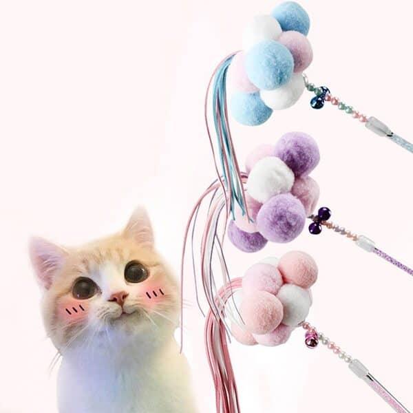 Pet Master sẽ giúp bạn chăm sóc thú cưng