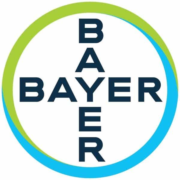 Bayer - thương hiệu chuyên cung cấp sản phẩm chăm sóc sức khỏe thú cưng và thủy sản