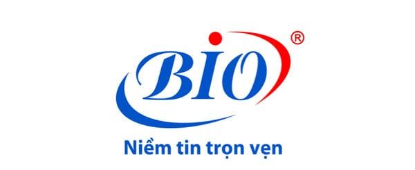 Bio-Pharmachemie-Thương hiệu kinh doanh sản phẩm thú y hàng đầu Việt Nam