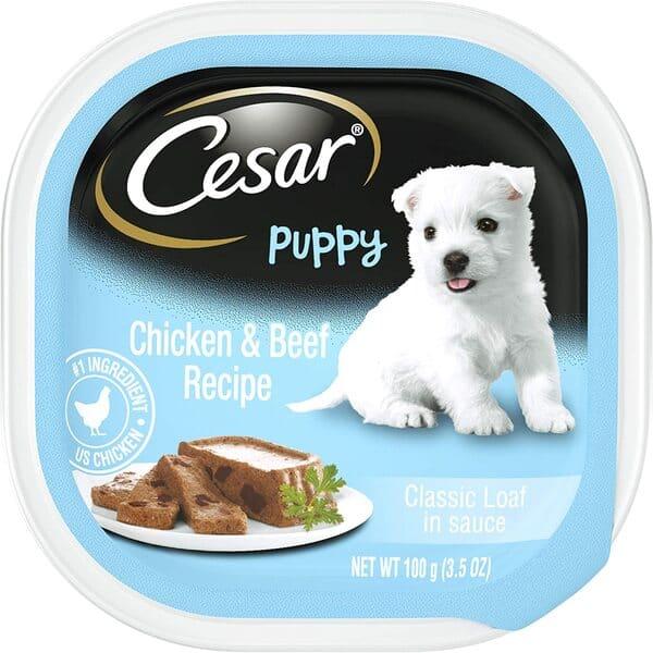Các thương hiệu thức ăn thú cưng nổi bật của Mars Petcare